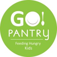2020 Go Pantry Weekend Food Bag
