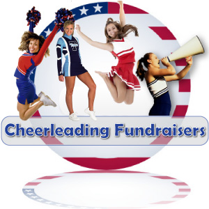 cheerleading-fundraiser