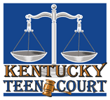 KY Teen Court