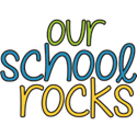 ourschoolrocks