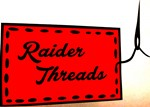 "Special Topics in Fashion & Interior Design ""Raider Threads"" photo"