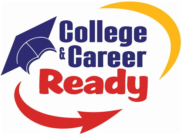 College and career readiness night