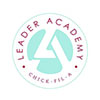 Chick Fil A Leader Academy