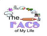 2nd - FACS Essentials photo